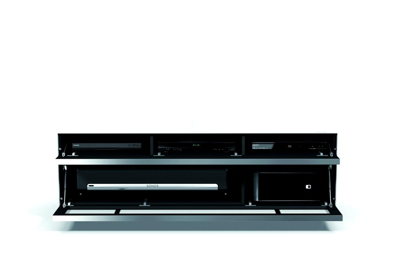 spectral scala sc1653 scala spectral m bel. Black Bedroom Furniture Sets. Home Design Ideas