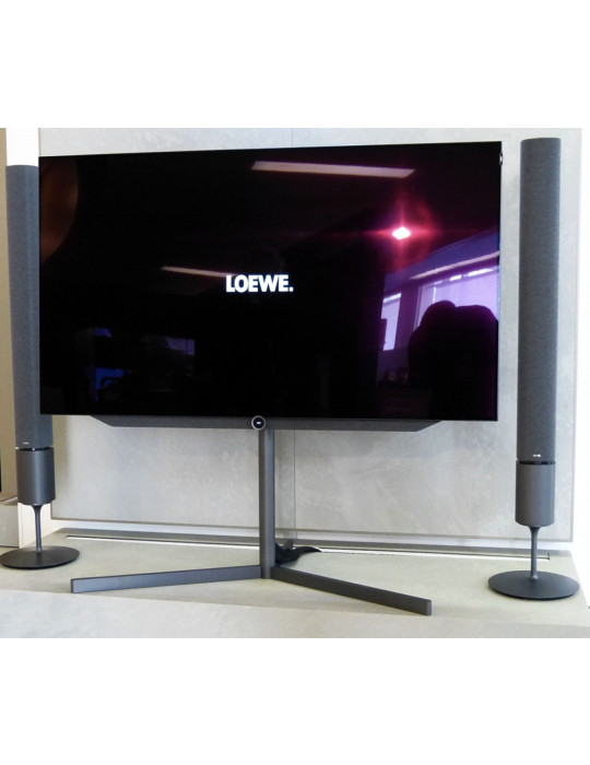 bild 7 loewe fernseher. Black Bedroom Furniture Sets. Home Design Ideas