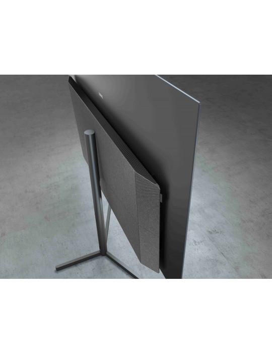 bild 7 loewe fernseher. Black Bedroom Furniture Sets. Home Design Ideas