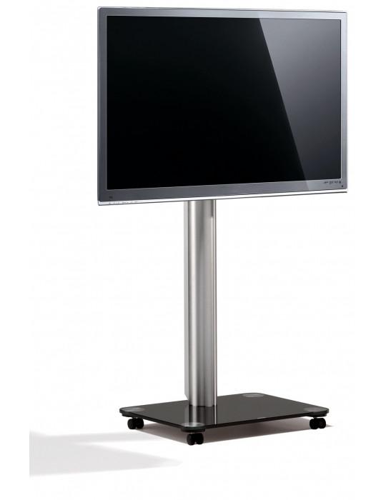 tv st nder m bel. Black Bedroom Furniture Sets. Home Design Ideas
