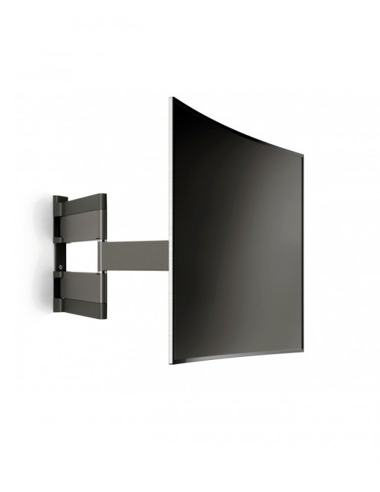 loewe bild uhd schwarz bild 1 loewe fernseher. Black Bedroom Furniture Sets. Home Design Ideas