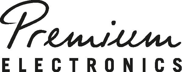 Premium Electronics