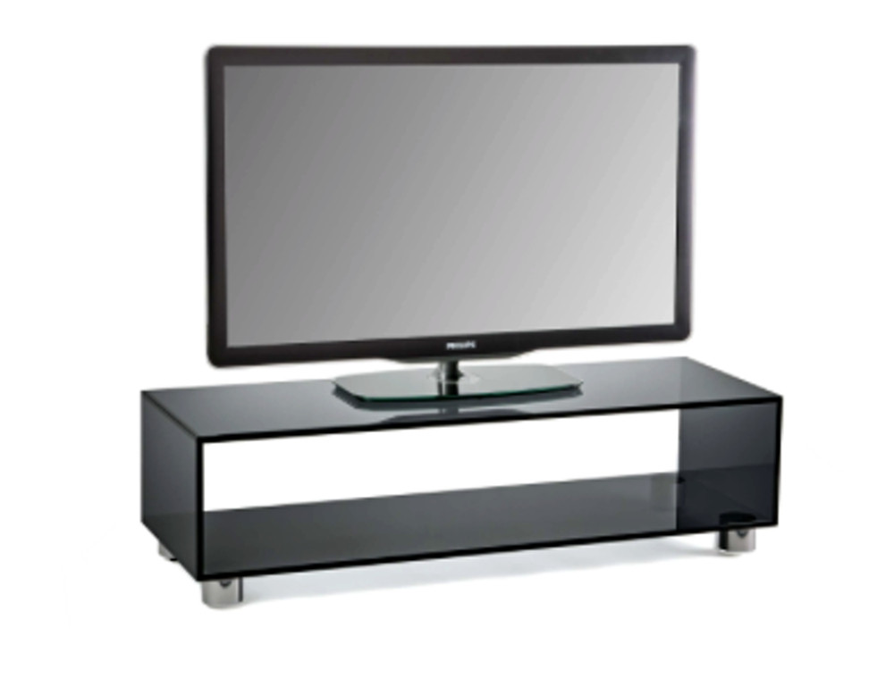 audioraq cubo 750 25 rauchglas glasm bel m bel. Black Bedroom Furniture Sets. Home Design Ideas