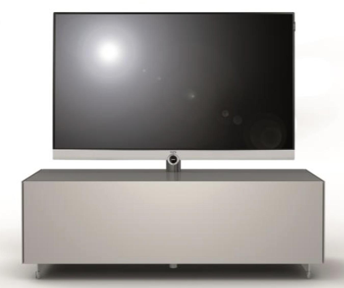 loewe spectral modell s zubeh r loewe fernseher. Black Bedroom Furniture Sets. Home Design Ideas