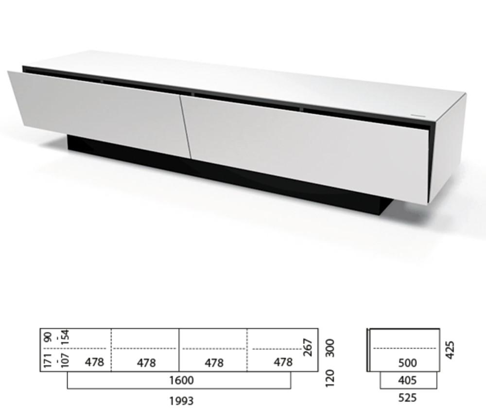 spectral brick br2001 spectral m bel. Black Bedroom Furniture Sets. Home Design Ideas