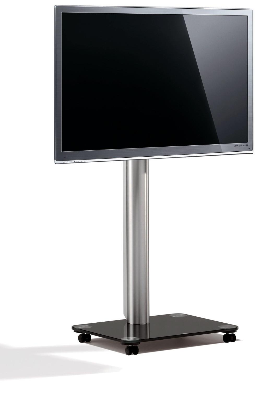 spectral qx200 tv st nder m bel. Black Bedroom Furniture Sets. Home Design Ideas