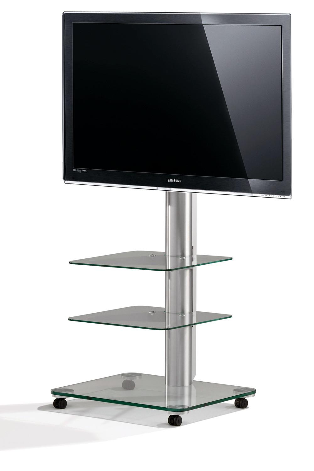 spectral qx1010 m bel. Black Bedroom Furniture Sets. Home Design Ideas