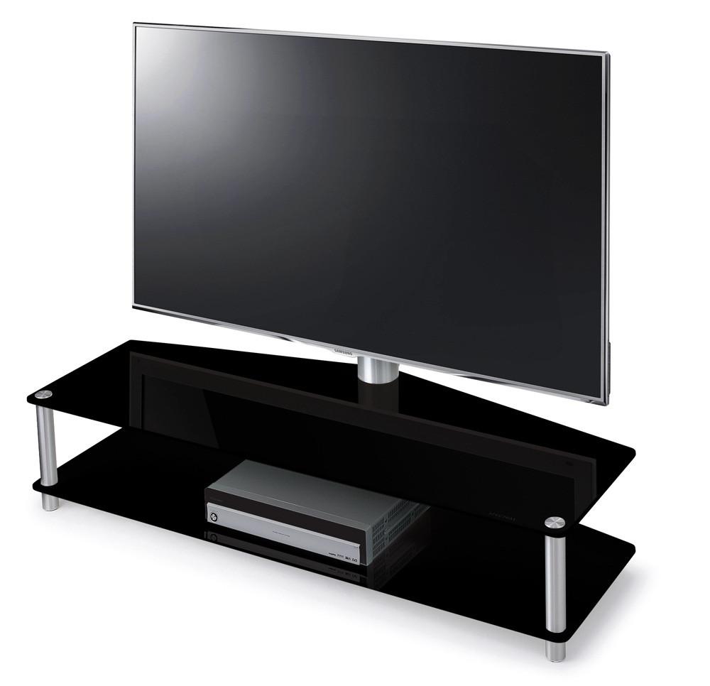 spectral classics pl152 glasm bel m bel. Black Bedroom Furniture Sets. Home Design Ideas