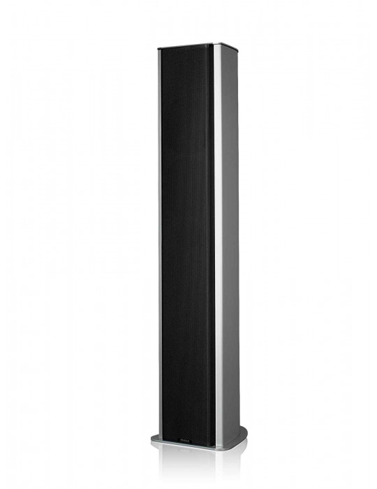 piega lautsprecher. Black Bedroom Furniture Sets. Home Design Ideas