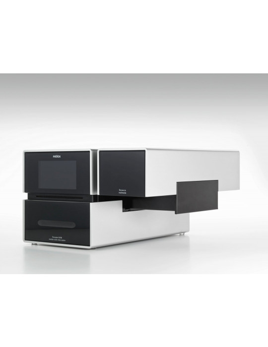 m100 revox hifi anlagen. Black Bedroom Furniture Sets. Home Design Ideas